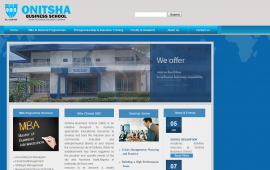 ONITSHA BUSINESS SCHOOL - Home 2015-06-13 19-33-49